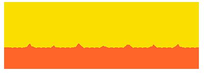 Nohu Logo
